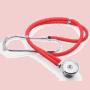 stéthoscope