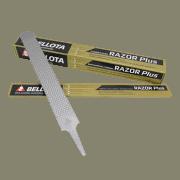 Razor Plus - Bellota