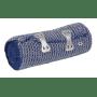 bandages refroidissantes Kerblcool  kerbl