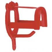 Porte-bridon kerbl