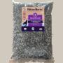 SABOT ET SANTÉ - vitamines et minéraux - hilton herbs