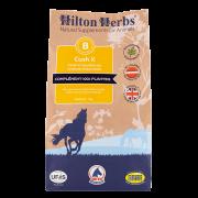 cush X - hilton herbs