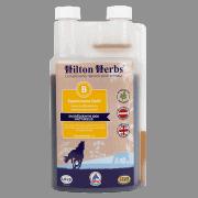equimmune gold - système immunitaire - hilton herbs
