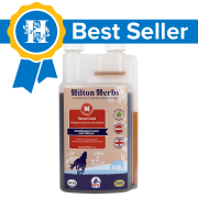 releaf - hilton herbs