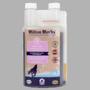 DE-TOX GOLD - hilton herbs