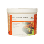 glucosamine et msm - red horse