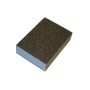 Sanding Block - Coarse Medium