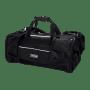 sac noir robuste XXL