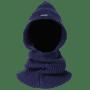 Snood - écharpe à capuche - kerbl