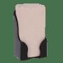 Support pierre à lécher rectangulaire - kerbl