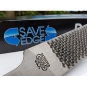 "save-edge 14"""