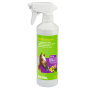 Lotion de nettoyage sans eau easycare - kerbl