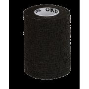 Bandage auto-adhésif EquiLASTIC - kerbl
